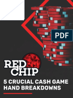 Red-Chip-Cash-HH-Breakdowns