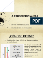 proporcinaurea-130813052322-phpapp02.ppt