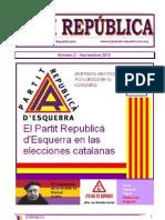 IIIREPUBLICA-N2