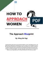 The_Approach_Blueprint