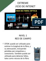 PIRAMIDE-DE-AUTOMATIZACION Bonilla-Hurtado.pptx