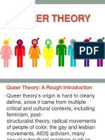 Queer-theory.pptx