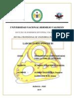power bi 1 manual.pdf