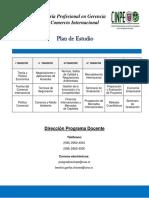 Plan-de-estudio-Maestra-Profesional-en-Gerencia-del-Comercio-Internacional.pdf