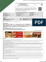 www.irctc.co.in_eticketing_printTicket.jsf_pnr=2656755687^B^10-Jun-2017^0^.pdf