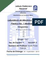 283406137-Practica-1-Mecanica-Clasica.docx