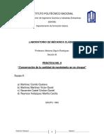 377853304-Practica-9-Choques.docx