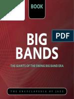 03 Big Bands (The giants of the swing big band era)