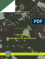 CI 32-1 Prevenção de Acidentes de Instrução.pdf