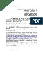 portaria-no-1165-082008-cipa-sefaz