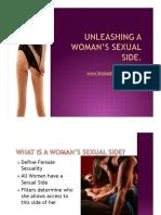 mod4_Unleashing.pdf