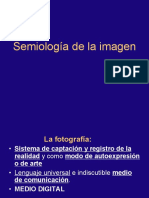 tema2-110310230943-phpapp01.pdf