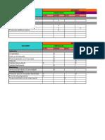 Diagnostico matricial (3)