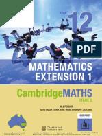 3U Maths Y12 Textbook copy.pdf