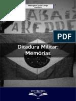 LIVRO-DITADURA-MILITAR-MEMÓRIAS(1)(1)(1)