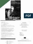 Eletcronica,Teoria de Circuitos Boylestad Nashelsky
