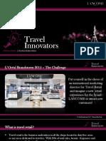 BrandStorm 2015.pdf