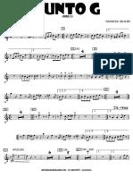 PUNTO G - Tenor Sax.pdf