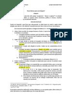 2 clase, ejemplo de exégesis.docx