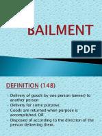 14.BAILMENT.pptx