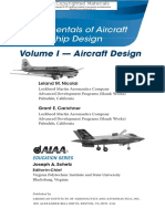 fundamentals_of_aircraft_and_airship_design_volume_1_a2e8