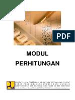 3f24e_4._MODUL_PERHITUNGAN (1)