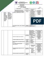 Curriculum-Map-Math-8-Q-1 (3)