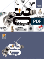 30 Things.pdf