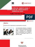CONCILIACION_MARCO_EJECUCION_2019