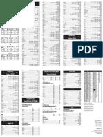 RCR660_OTHER_CL.pdf