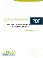 referentiel-regional-gynecologie-juin-2016-22864 (1).pdf