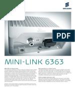 6363-datasheet.pdf