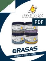 Catalogo_Grasas