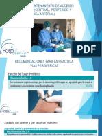 MANTENIMIENTO DE ACCESOS VASCULARES.pptx