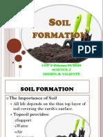 soil formation.pptx