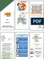 334959930-Leaflet-Batuk-Efektif-Wor.doc