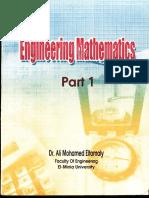 10. Engineering Mathematics Part I-Mohamed Eltemaly.pdf