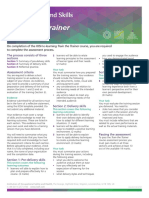 IOSH TTT - Assessment information v1.1.pdf1536048903384+IOSH TTT - Assessment information v1.1