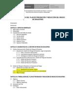 7.Estructura del Informe General PPRRD 2019_1