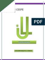relacoes_publicas_-questoes_relações_publicas_CESPE_pag