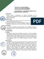 2018_07 _ Directiva 11 de Comunicaciones en GOB REGION - SISGEDO