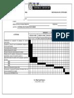 2 -PLAN GENERAL DE AUDITORIA -2019.pdf