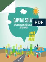 capital-solar-def