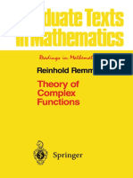 1991_Book_TheoryOfComplexFunctions.pdf