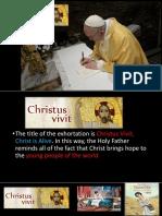 Christus-Vivit-powerpoint - FINAL.pptx