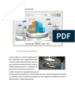 EJEMPLOS PRACTICOS DE METODOLOGIA BIM.docx