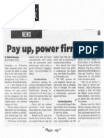 Philippine Daily Inquirer, Feb. 20, 2020, Pay up, power firms told.pdf