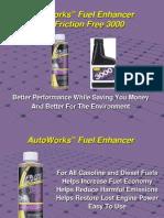 Friction Free PDF