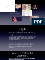 Psychotic_disorders_2pdf.pdf