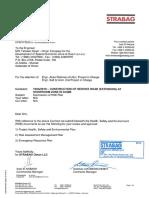 3006-0525-2019-07-28 - HSE Plan.pdf